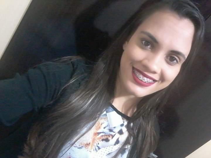Franciele Pereira